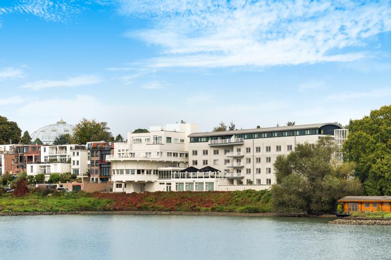 NH Arnhem Rijnhotel, Arnhem