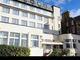 The Regent Hotel, Argyll and Bute
