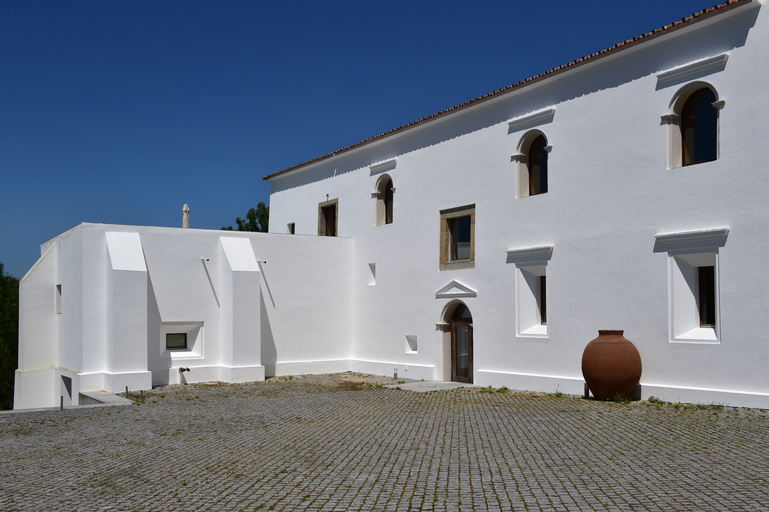 Pousada Convento Arraiolos, Arraiolos