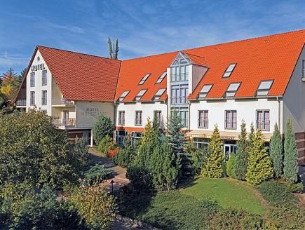 Kreischaer Hof, Sächsische Schweiz-Osterzgebirge