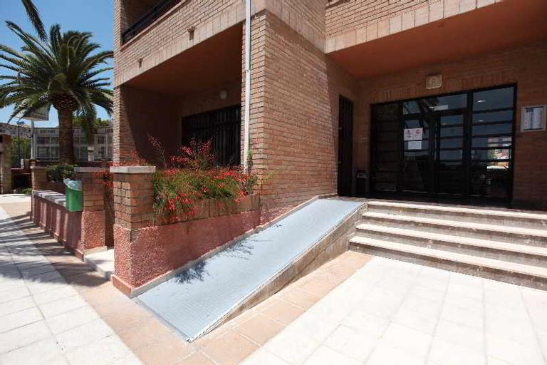 La Caseta Apartments Sabesa, Alicante