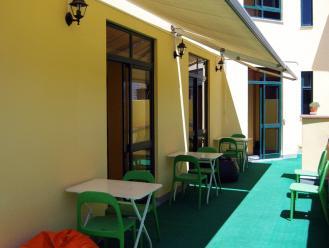 Boavista Guest House, Porto