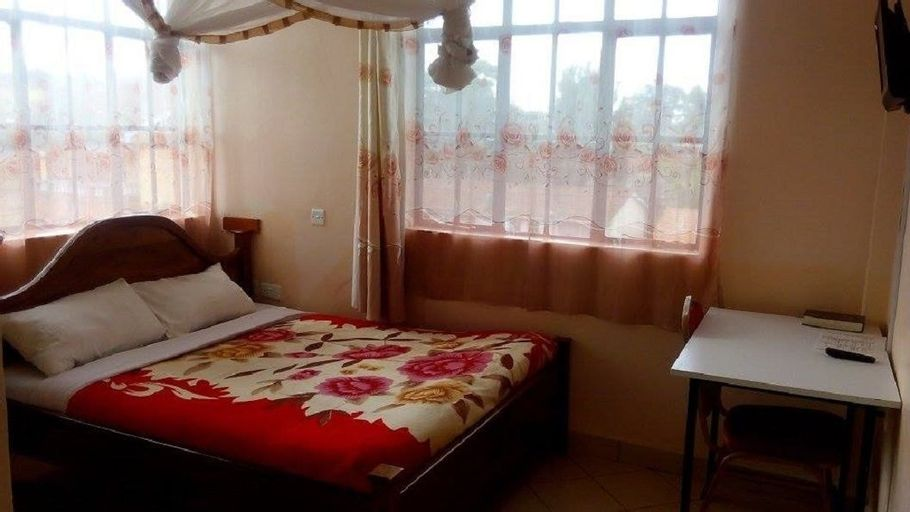Royal Delight Hotel, Thika Town