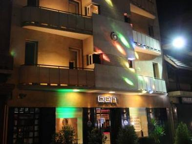 Don Boutique Hotel Montevideo, n.a354