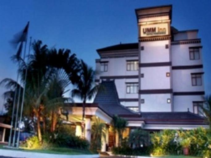 UMM Inn, Malang