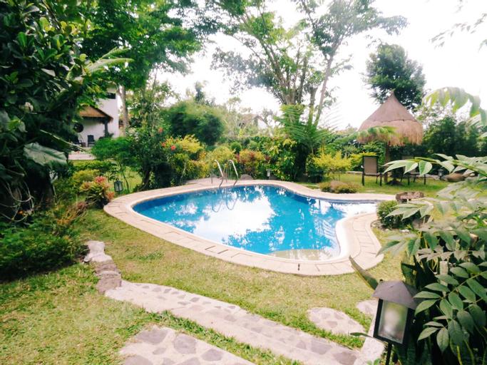 Nurture Wellness Village, Tagaytay City