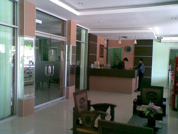 Hotel Herly, Balikpapan