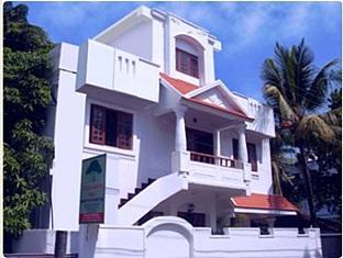 Goodkarma Inn, Ernakulam