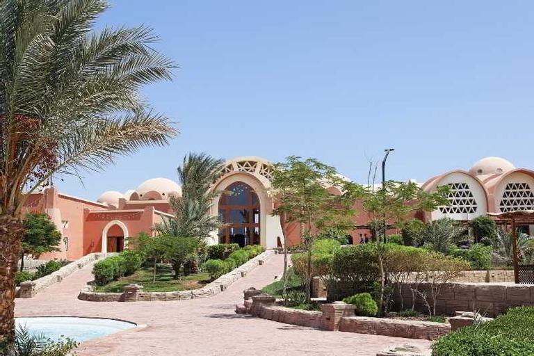 Palmyra Resort, Sharm el-Sheikh