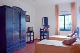 Hotel San Miguel, Huelva