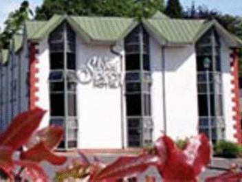 Silverbirch Hotel, Fermanagh and Omagh
