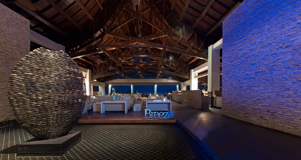 The Westin Langkawi Resort & Spa, Langkawi