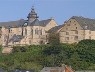 WELCOME Hotel Marburg, Marburg-Biedenkopf