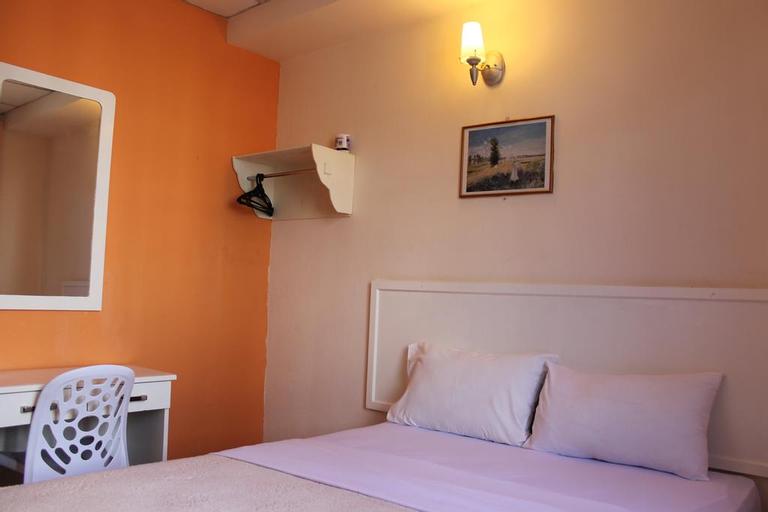 Victoria Hotel and Hostel, Kota Kinabalu