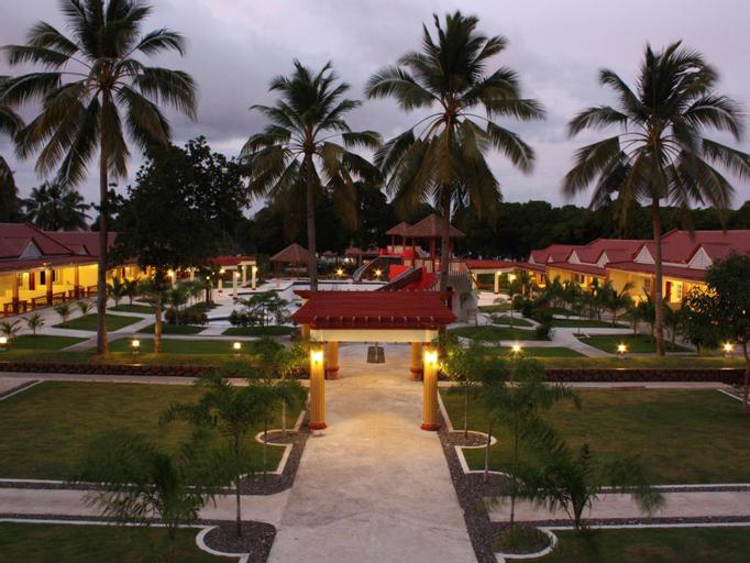 Hagnaya Beach Resort and Restaurant, Bogo City