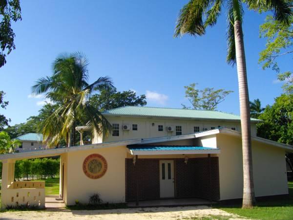 Black Orchid Resort,