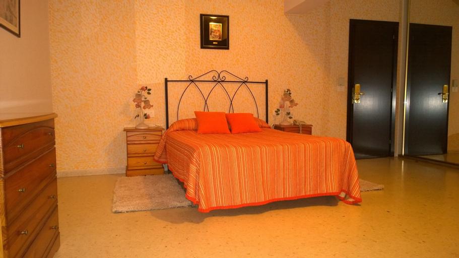 Hotel Cemar, Pontevedra
