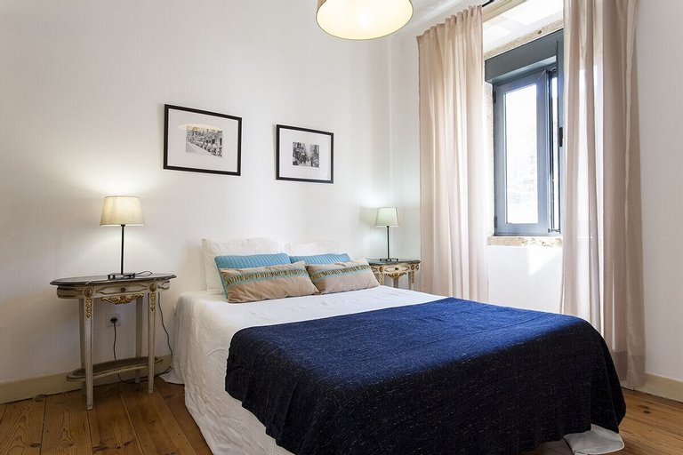 Beato II Apartment Rentexperience, Lisboa