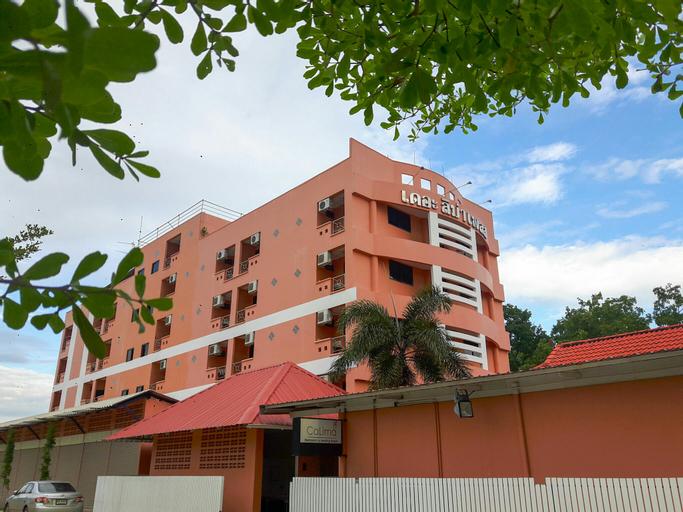 The Lima Place Hotel, Phra Nakhon Si Ayutthaya