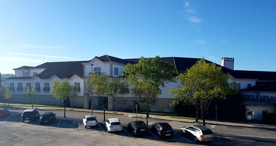 Montebelo Príncipe Perfeito Viseu Garden Hotel, Viseu