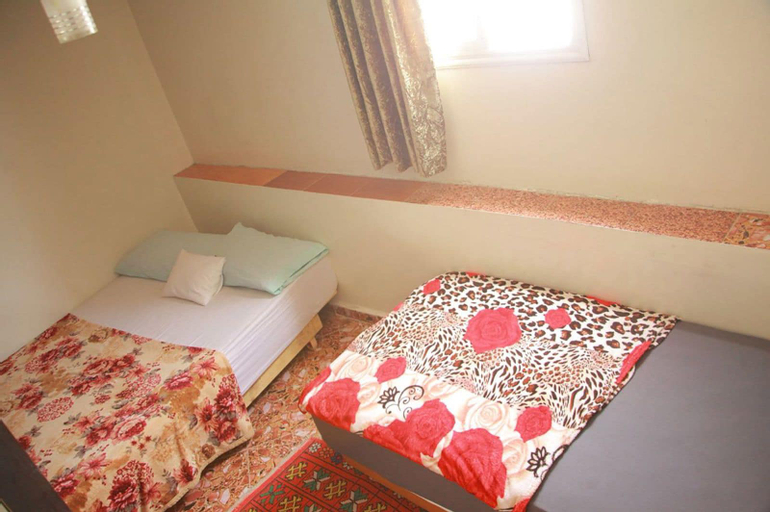 Medina Guesthouse, Casablanca