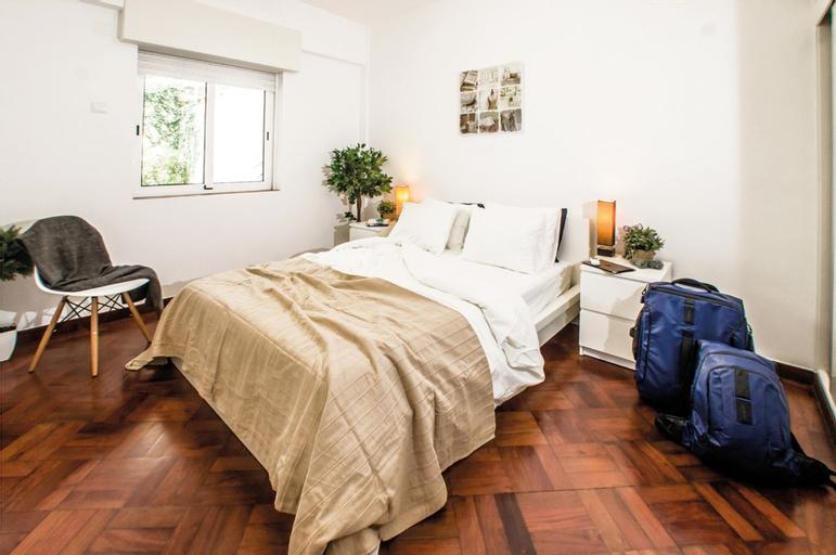 Funchal Trendy Apartment, Funchal