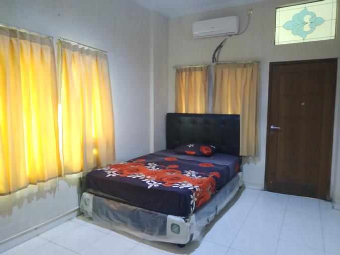 OYO 90068 Exclusive Barkah Residence Syariah, Jakarta Timur