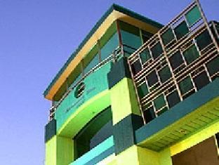 Ardent Suites Hotel & Spa Inc, Puerto Princesa City
