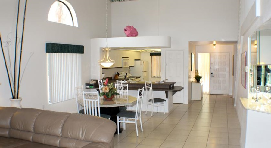 Westgate Vacation Villas Resort & Spa, Osceola