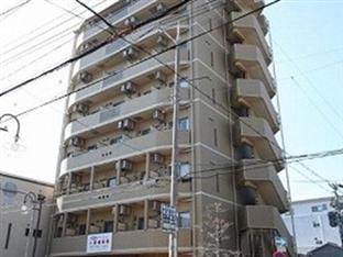 Casa De Pao, Osaka
