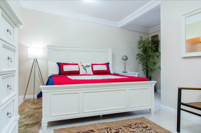 Winchester WL by Pro Homes Jamaica,