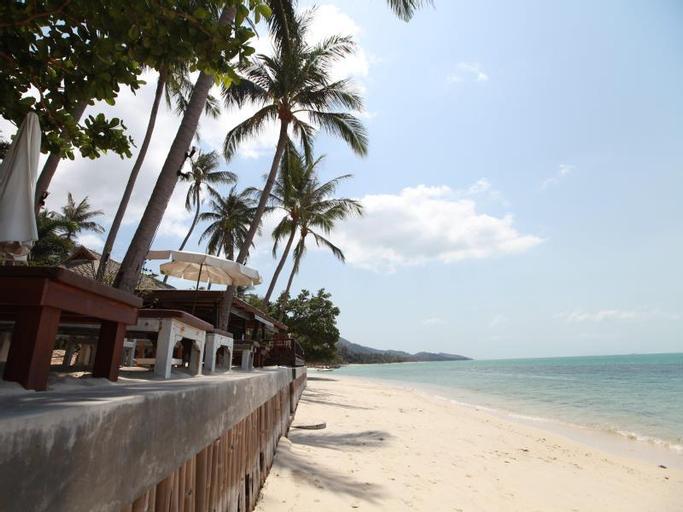 Koh Samui Resort, Ko Samui