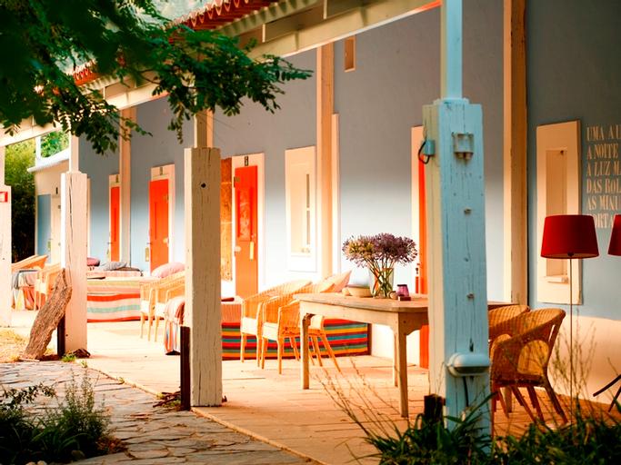 Herdade da Matinha Hotel, Santiago do Cacém