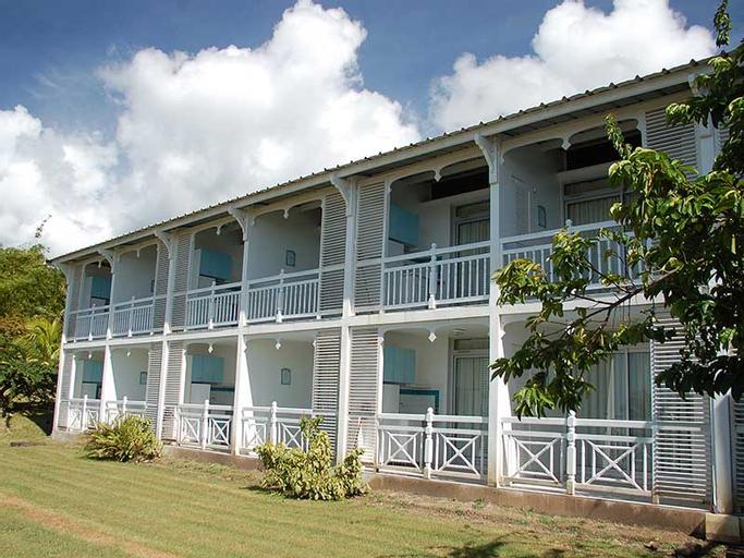 Residence Marine Hotel Diamant, Le Diamant
