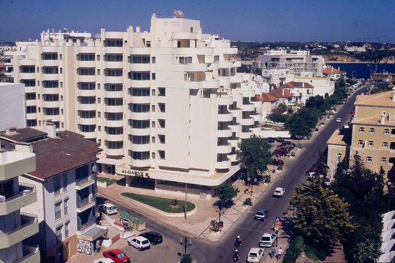 Algarve Mor 3, Portimão