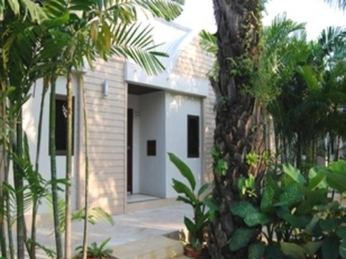 Chaba Resort, Muang Rayong