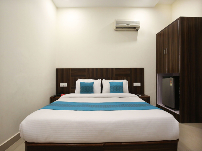OYO 9727 Hotel Welcome Inn 2, Amritsar