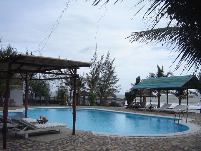 Xom Chai Resort, Phan Thiết