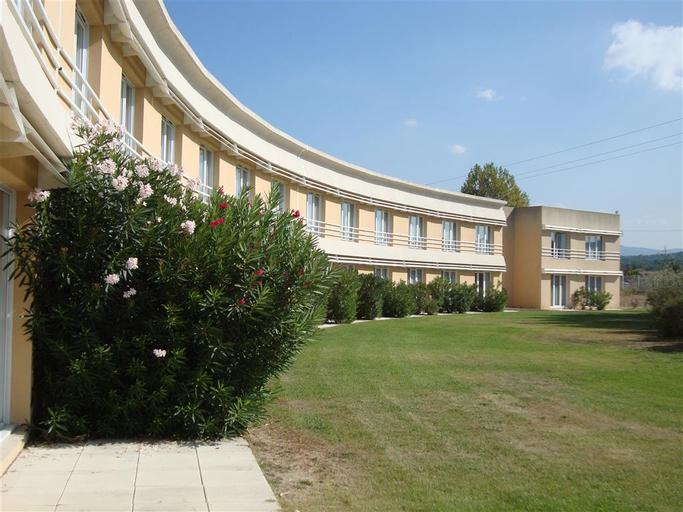 Sure Hotel by Best Western Aix Sainte Victoire, Bouches-du-Rhône