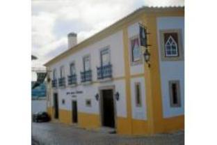 Real d'Óbidos, Óbidos
