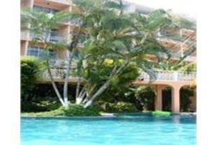 Playa de Santiago Hotel, Manzanillo