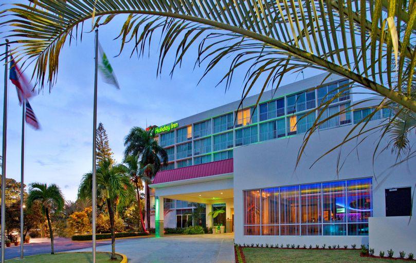 Holiday Inn Mayaguez and Tropical Casino,