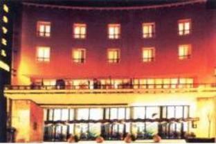 Hotel Porto Mar, Matosinhos
