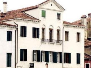 Airone Hotel, Venezia