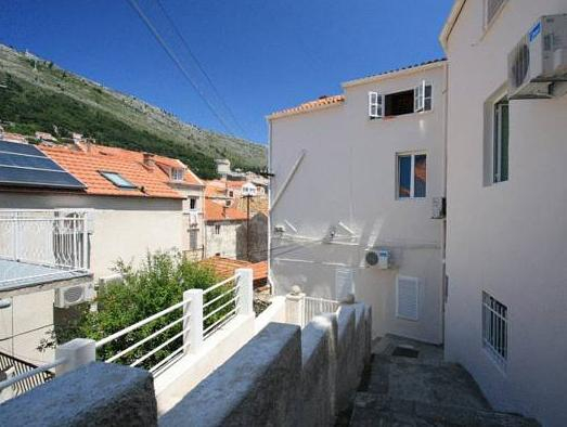 Apartments Mia, Dubrovnik