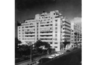 Lotus Hotel Cairo, Qasr an-Nil