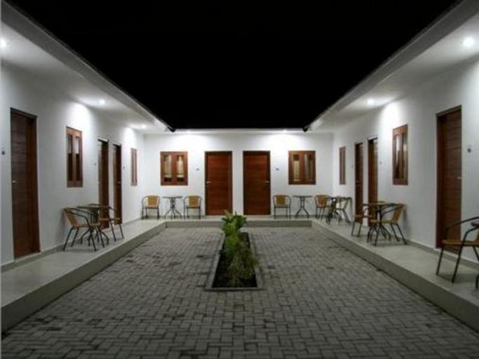 JJ Guest House, Badung