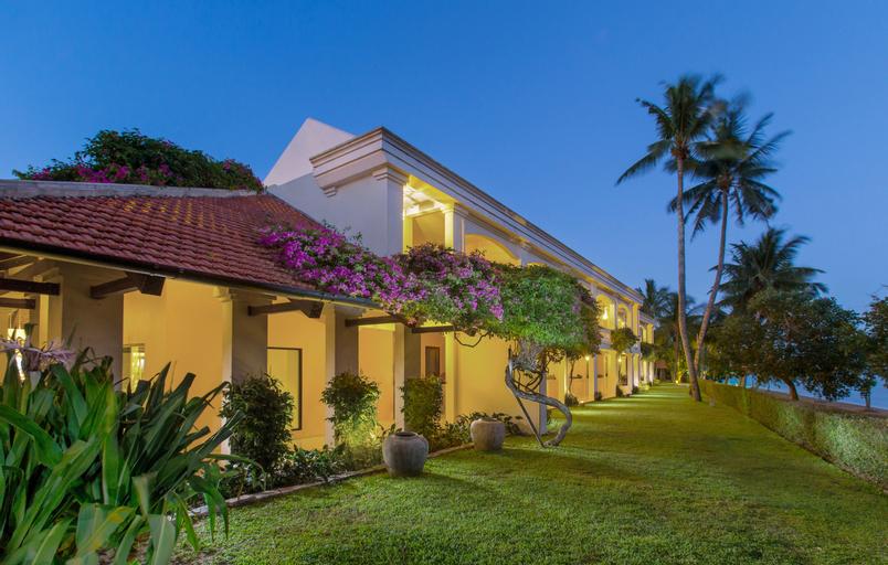 Anantara Hoi An Resort, Hội An
