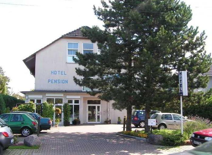 Hotel EL CONDOR, Dahme-Spreewald