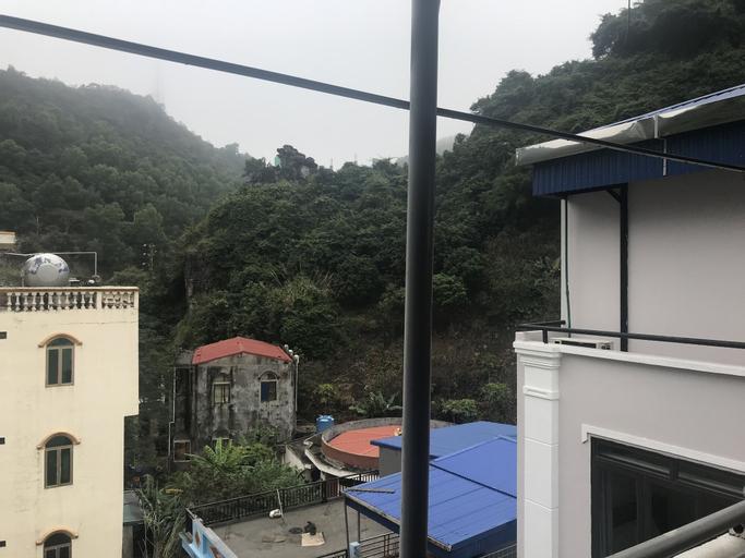 Cong Khanh Hotel, Cát Hải